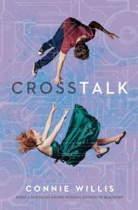 crosstalksm