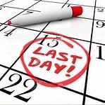deadline-e1510854304464.png