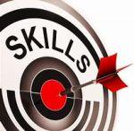new skills2