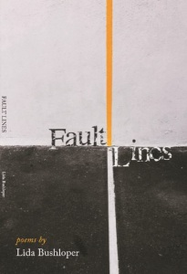 Fault Lines cover final jpeg2 (2)1000