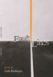 Fault Lines cover final jpeg2 (2)1000