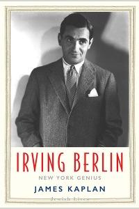 irving berlin3
